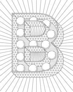 lettering-skachat-nadpisi-239x300 Леттеринг