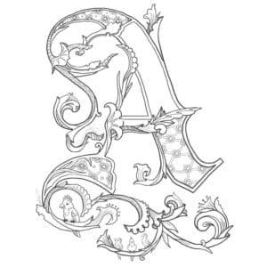 lettering-skachat-shrift-300x300 Леттеринг