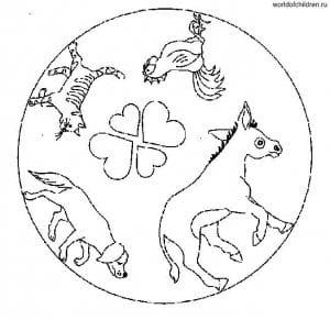 mandala-art-terapija-skachat-300x291 Мандалы на белом