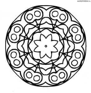 mandaly-skachat-293x300 Мандалы на белом