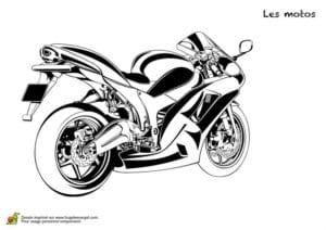 motocikl-raskraska-smotret-besplatno-300x212 Мотоциклы