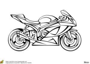 motocikly-raskraska-pro-300x212 Мотоциклы