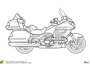 мотоциклы распечатать бесплатно раскраски