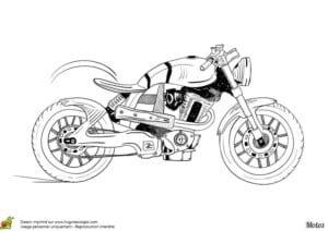 motocikly-raspechatat-raskraski-dlja-malchikov-300x212 Мотоциклы