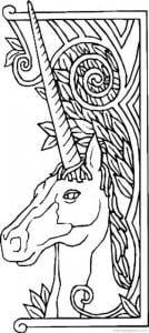 page-134x300 В поисках Немо
