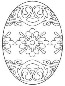 pashu-skachat-raskraski-pro-krasivaja-227x300 Пасха