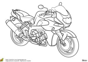 pro-motocikly-smotret-raskraski-300x212 Мотоциклы