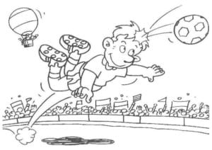 raskraska-futbol-raspechatat-23-300x212 Спорт