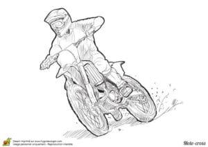 raskraska-motocikl-smotret-300x212 Мотоциклы