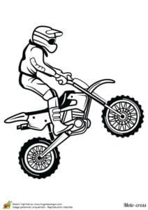 raskraska-motociklov-foto-212x300 Мотоциклы
