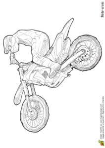 raskraska-pro-motocikly-212x300 Мотоциклы
