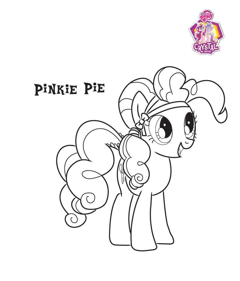 raskraska-raduga-malenkie-poni раскраска радуга маленькие пони