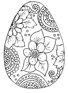 raskraski-pasha-jajca-skachat-raspechatat-220x300 Пасха