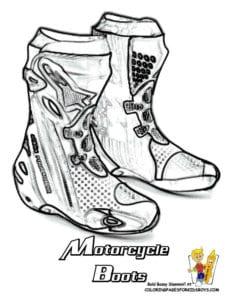 raskraski-pro-motocikly-smotret-232x300 Мотоциклы