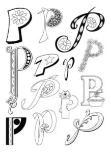raspechatat-a4-nadpisi-lettering-218x300 Леттеринг