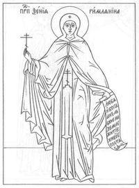 распечатать бесплатно храм православие чудеса божии раскраски церковь