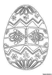 распечатать бесплатно по православной культуре раскраски 1