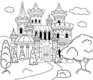 raspechatat-besplatno-skazochnaja-dver-raskraska-300x256 Двери и арки