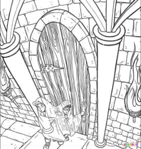 raspechatat-dver-raskraska-284x300 Двери и арки
