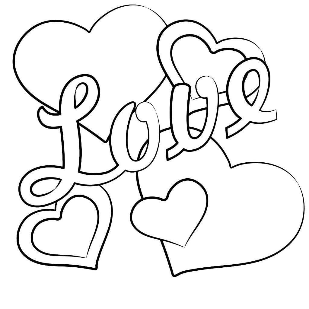 raspechatat-raskraski-den-vljublennyh распечатать раскраски день влюбленных