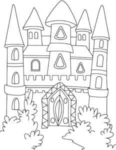 raspechatat-raskraski-dver-raspechatat-232x300 Двери и арки