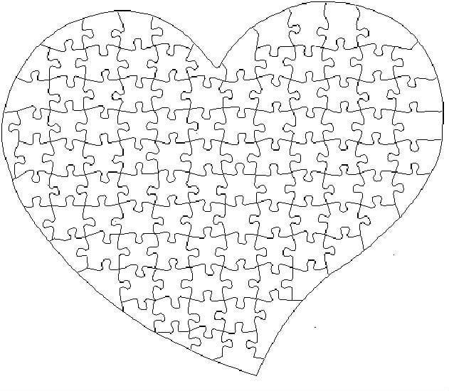 raspechatat-raskraski-na-den-svjatogo-valentina распечатать раскраски на день святого валентина