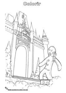 raspechatat-skachat-dver-raskraska-212x300 Двери и арки