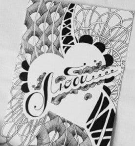 shrift-lettering-skachat-276x300 Леттеринг