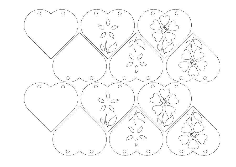 skachat-besplatno-raskraski-valentinov-den скачать бесплатно раскраски валентинов день