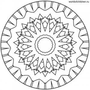 skachat-mandaly-dlja-raskrashivanija-300x300 Мандалы на белом