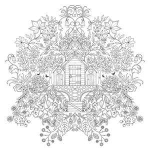 skachat-raskraska-dver-dlja-detej-300x300 Двери и арки