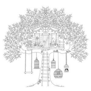 skachat-raskraski-dver-raspechatat-300x300 Двери и арки