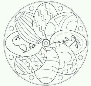 skachat-raskraski-na-temu-pasha-novaja-300x284 Пасха