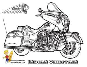 smotret-besplatno-motocikl-raskraska-300x232 Мотоциклы