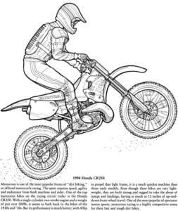 smotret-raskraski-pro-motocikly-253x300 Мотоциклы