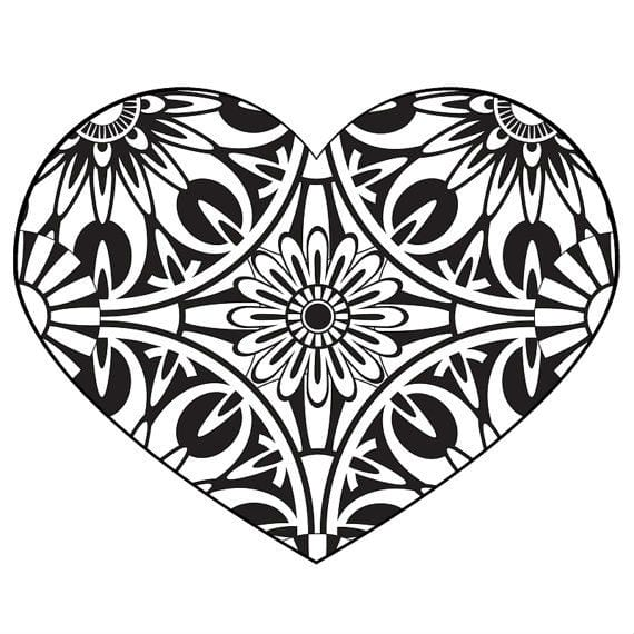svjatogo-valentina-skachat-besplatno-raskraski-na святого валентина скачать бесплатно раскраски на день
