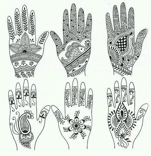 татуировок изображения рисунки