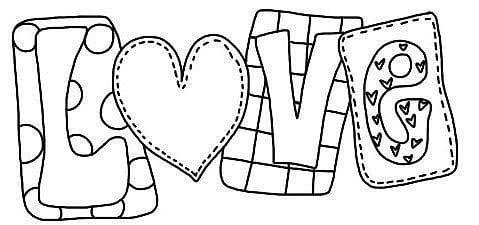 vljublennyh-raspechatat-besplatno-raskraski-den влюбленных распечатать бесплатно раскраски день