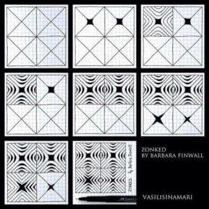 zentagly-poshagovye-104-300x300 Зентанглы