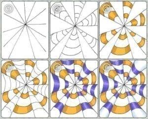 zentagly-poshagovye-146-300x241 Зентанглы