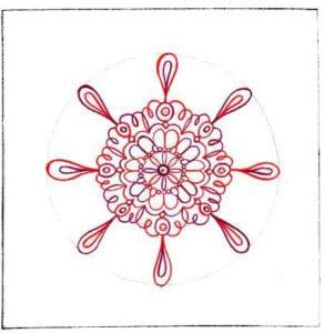 zentagly-poshagovye-154-292x300 Зентанглы