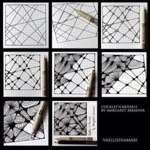 zentagly-poshagovye-94-300x300 Зентанглы