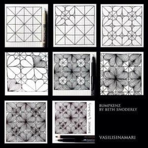 zentagly-poshagovye-99-300x300 Зентанглы