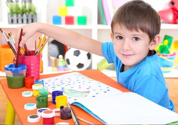 -мальчиков Рисовака - бесплатные раскраски и уроки для начинающих художников