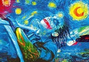 -и-картины-300x211 Рисовака - бесплатные раскраски и уроки для начинающих художников