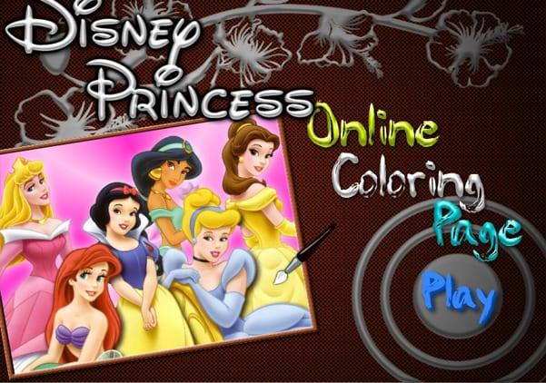-онлайн Рисовака - бесплатные раскраски и уроки для начинающих художников