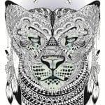 кошки для девочек онлайн бесплатно раскраска