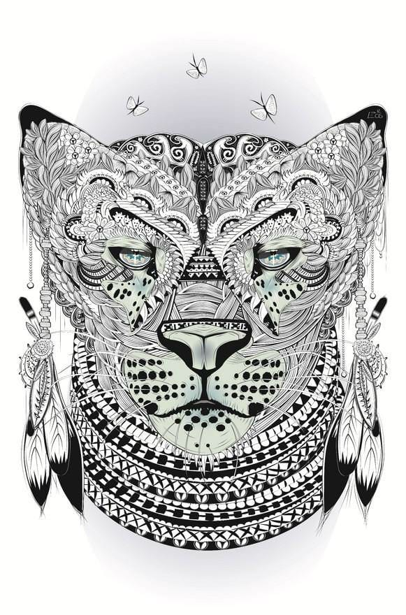 кошки для девочек онлайн бесплатно раскраска - Рисовака