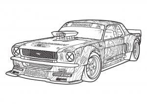 mashinki-krupnye-a4-raskraski-300x212 Машинки