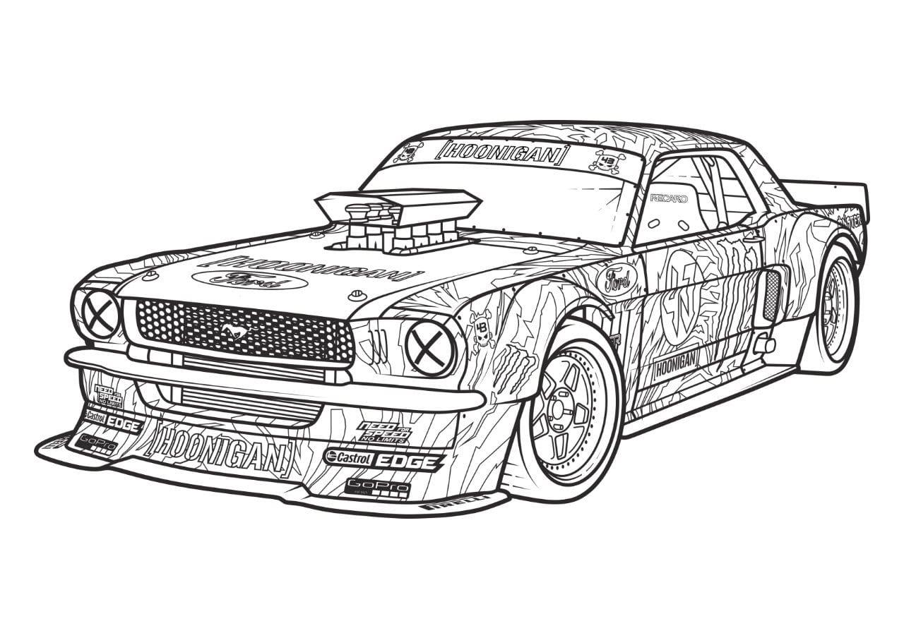раскраски антистресс автомобили Natali42 Ru